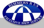 http://www.bimmersrus.com/