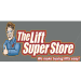 The Lift Super Store