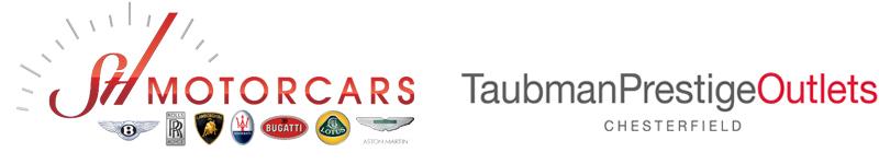 STLEAS show logo