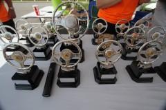 Stleuropeanautoshowcom STLEAS - Homemade car show trophies